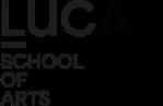 logo_luca