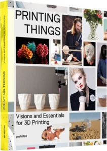 Cover-Printing-Things-330