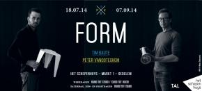 Peter Vanooteghem x Tim Baute makenexpo