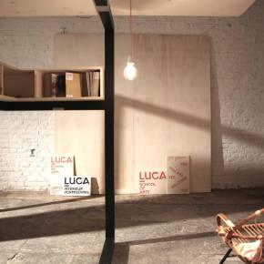 Leefstation op Interieur'14