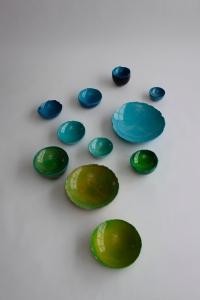 Maarten_De_Ceulaer_Balloon_Bowls_1