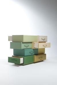 MaartenDeCeulaer-Suitcases_serie-picNicoNeefsIMG_5575