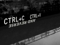 luca_school_of_arts_-_interieurvormgeving_-_ctrl_c-_ctrl_v.400x300