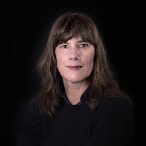 In the spotlight: Hanneke DeLeeuw