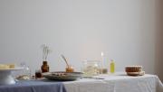 tafel-1